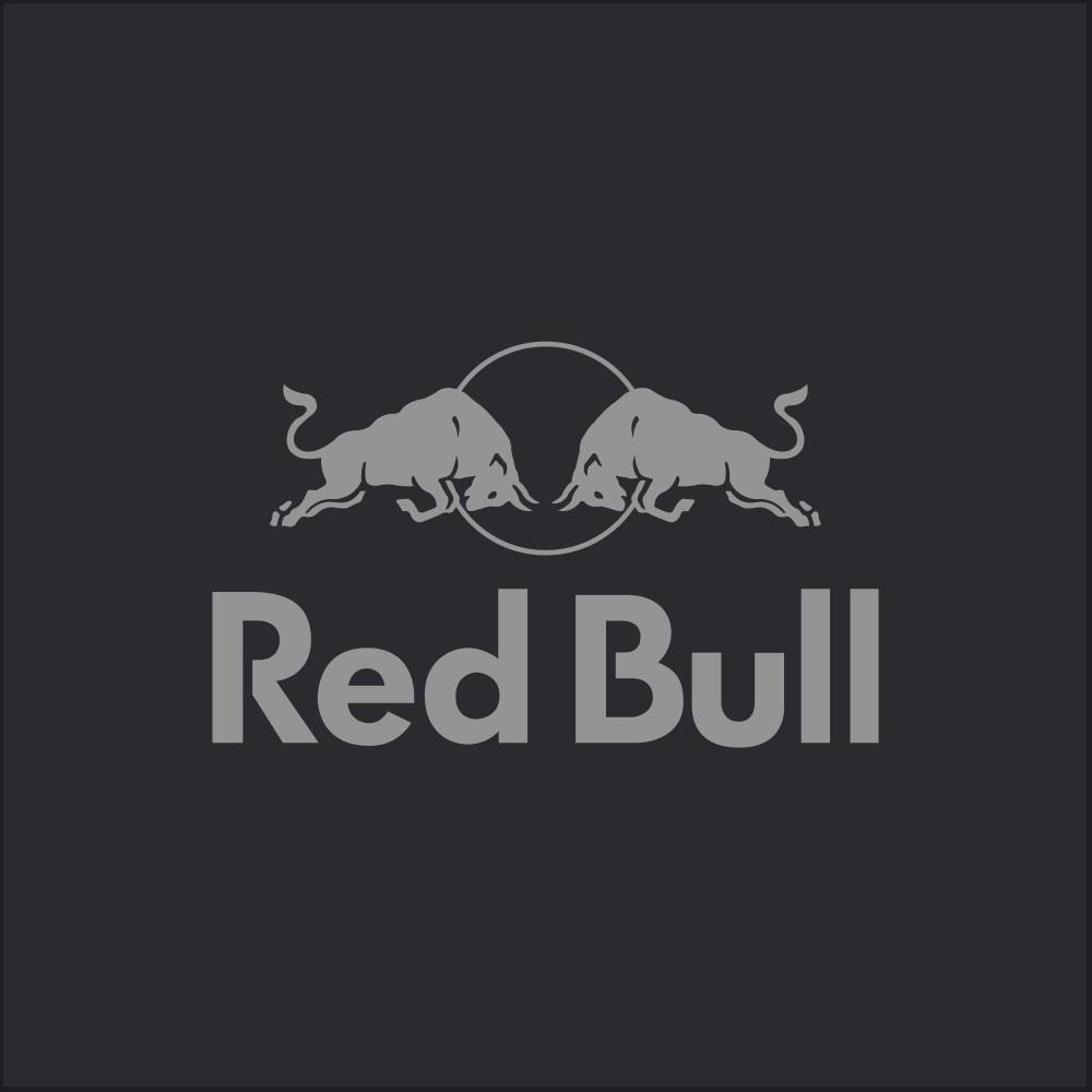 logo_small_redbull.jpg