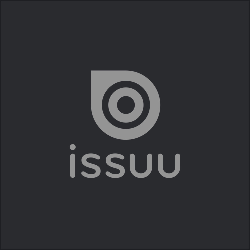 logo_small_issuu.jpg