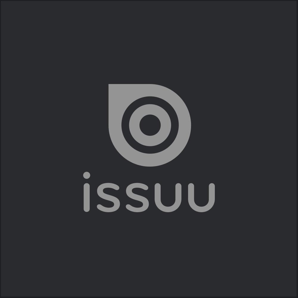 logo_small_issuu.jpg