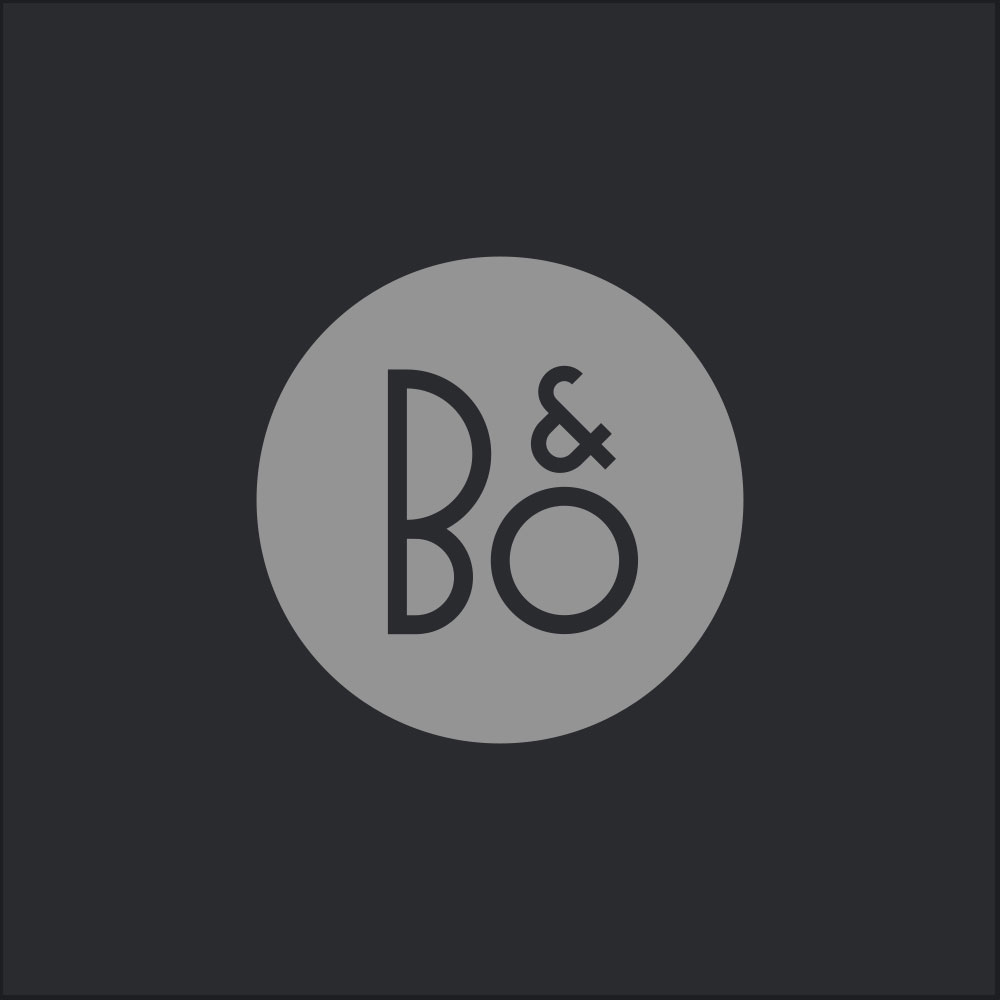 logo_small_arla.jpg