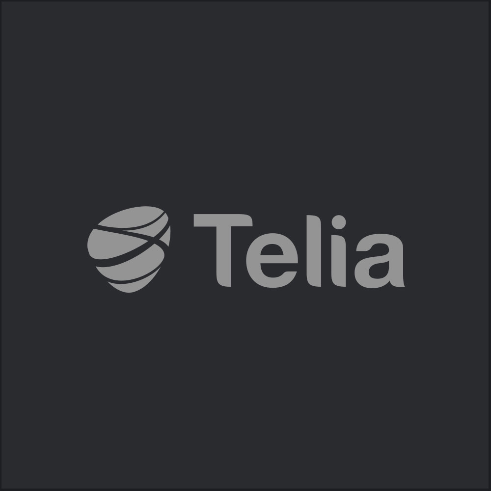 logo_small_telia.jpg