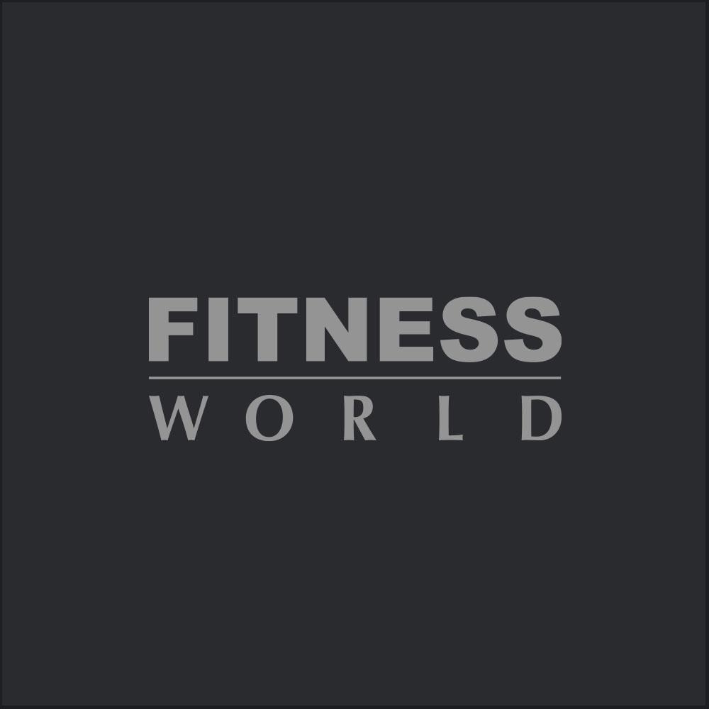 logo_small_fw.jpg