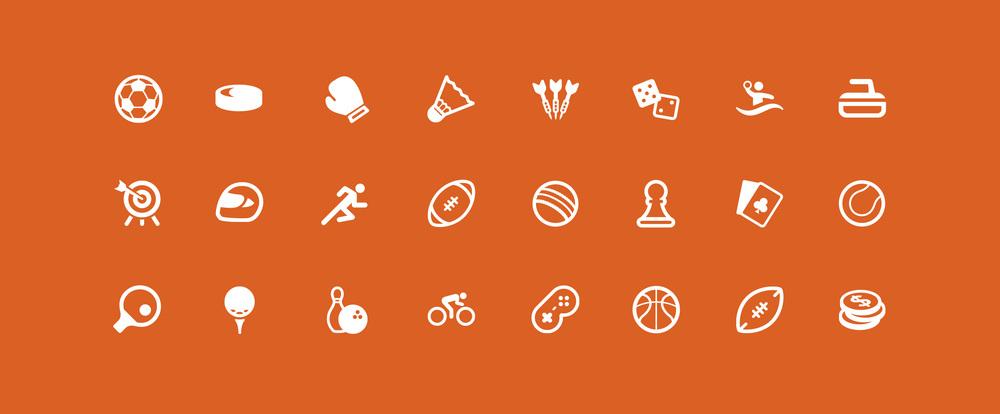 oddset_icons_1.jpg