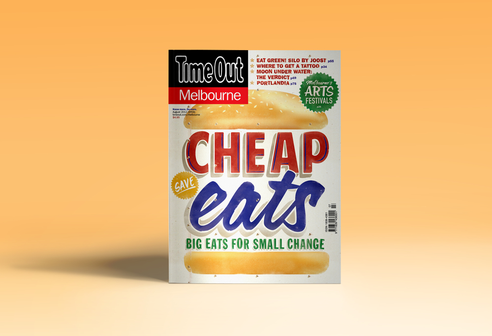 CheapEats.jpg