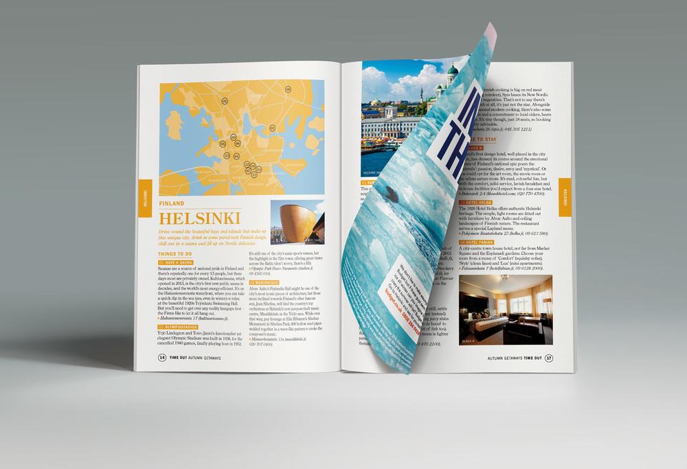 Budget_Guide_8.jpg