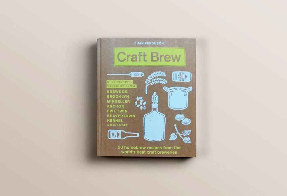 Craft_Brew1.jpg