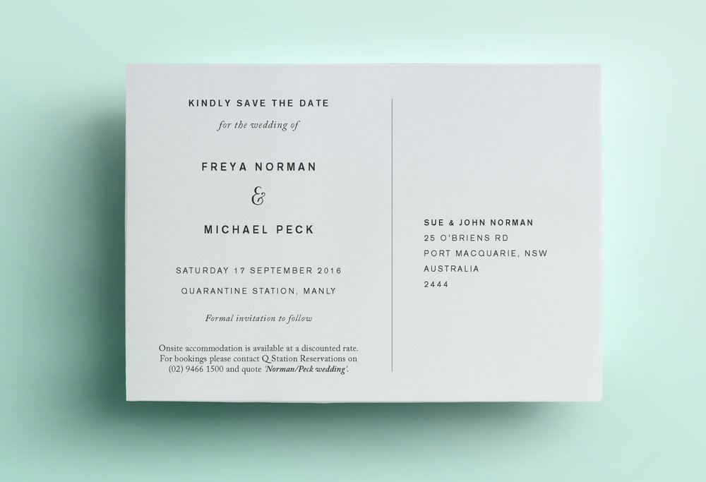 M+F_Wedding_invite_3.jpg