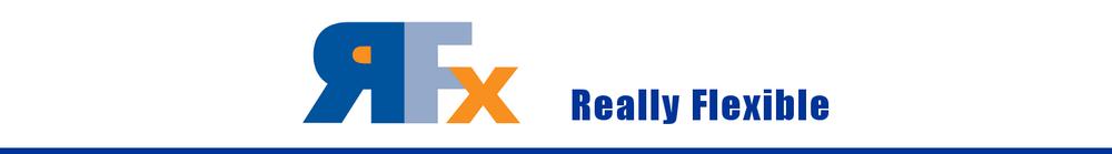 b_rfx_flexible.jpg