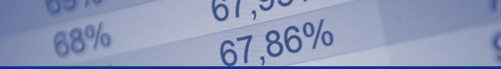 b_spend_analysis.jpg