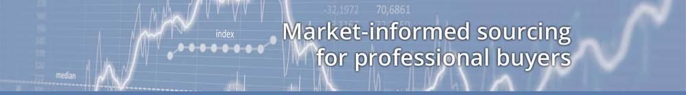 Market-DuoheaderAA.jpg