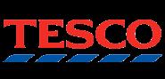 c-logo-tesco.png