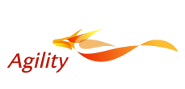 c-logo-agility.png