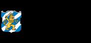 c-logo-got.png