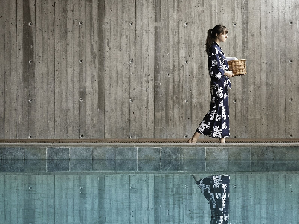Japaner lever längst och hälsosammast