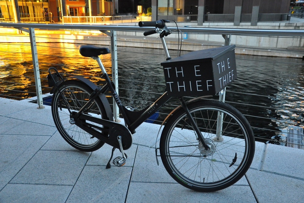 The-Thief-Hotel-Bicycle.jpg