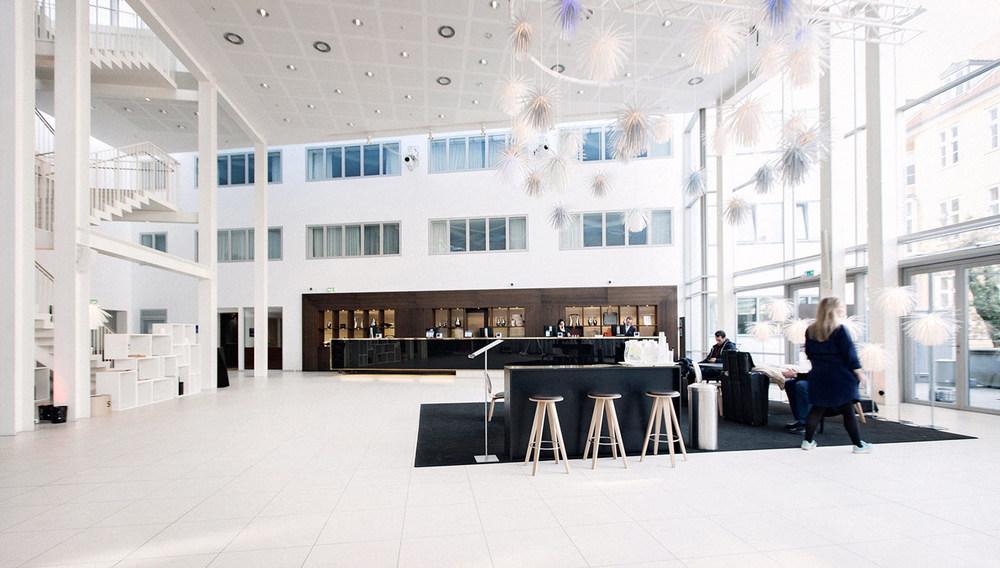 HotelSktPetriCopenhagen.jpg
