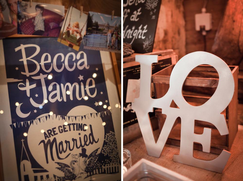 Becca and Jamie Blog 83