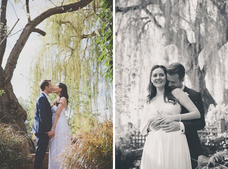 Debi and Ian wedding 11