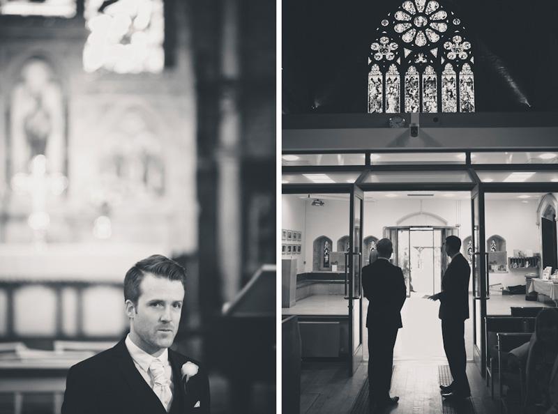 Debi and Ian wedding 4