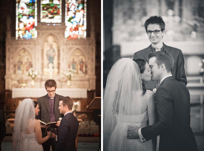 Debi and Ian wedding 6