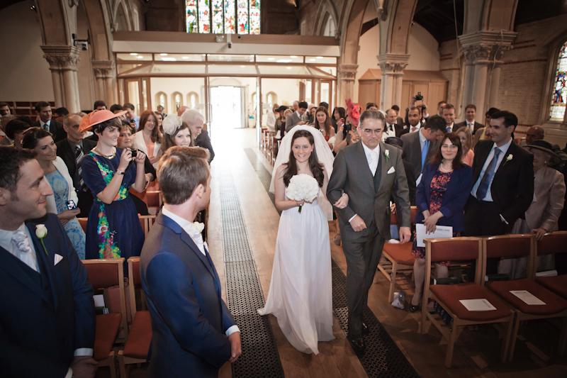 Debi and Ians wedding-3109