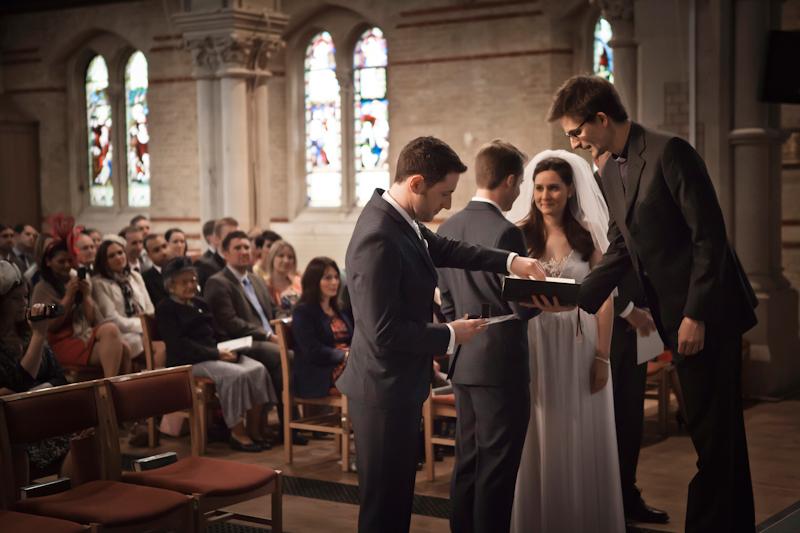 Debi and Ians wedding-3118