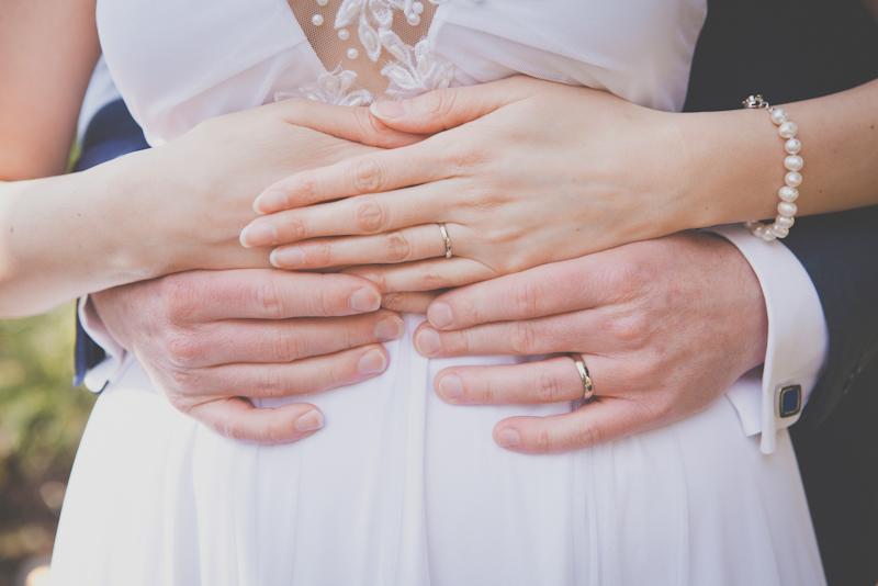 Debi and Ians wedding-3440