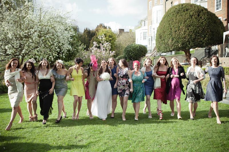 Debi and Ians wedding-3781