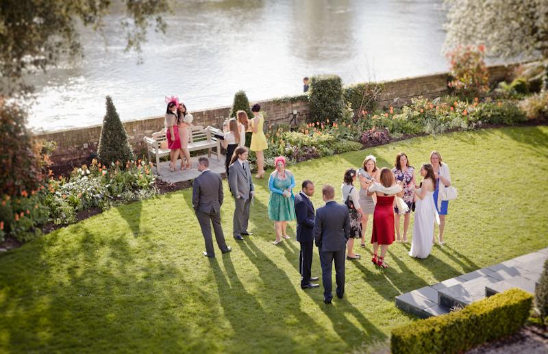 Debi and Ians wedding-3837