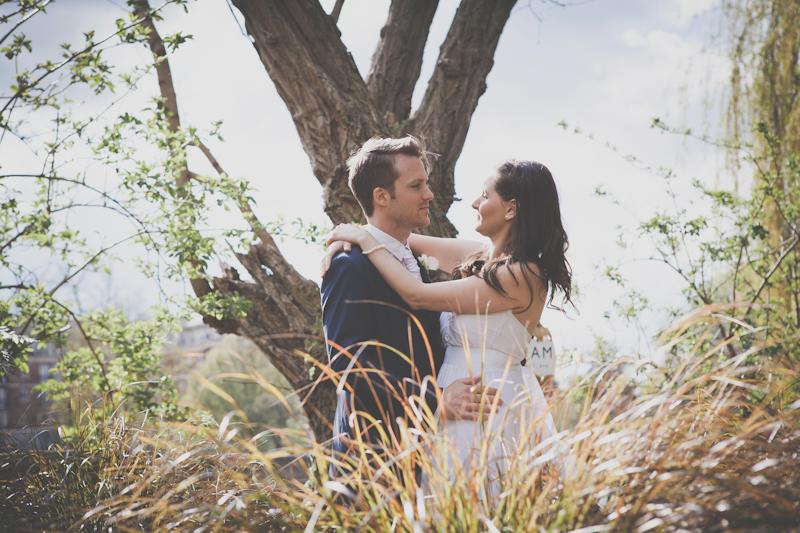 Debi and Ians wedding-3418