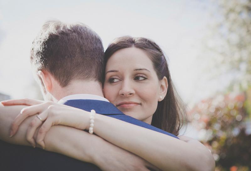 Debi and Ians wedding-3486-2