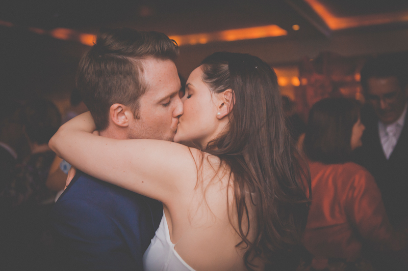 Debi and Ians wedding-5197