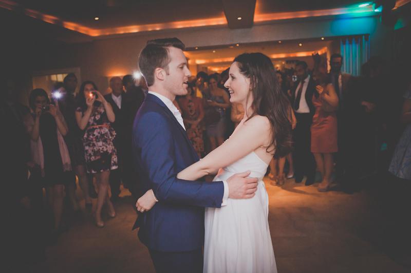 Debi and Ians wedding-5180