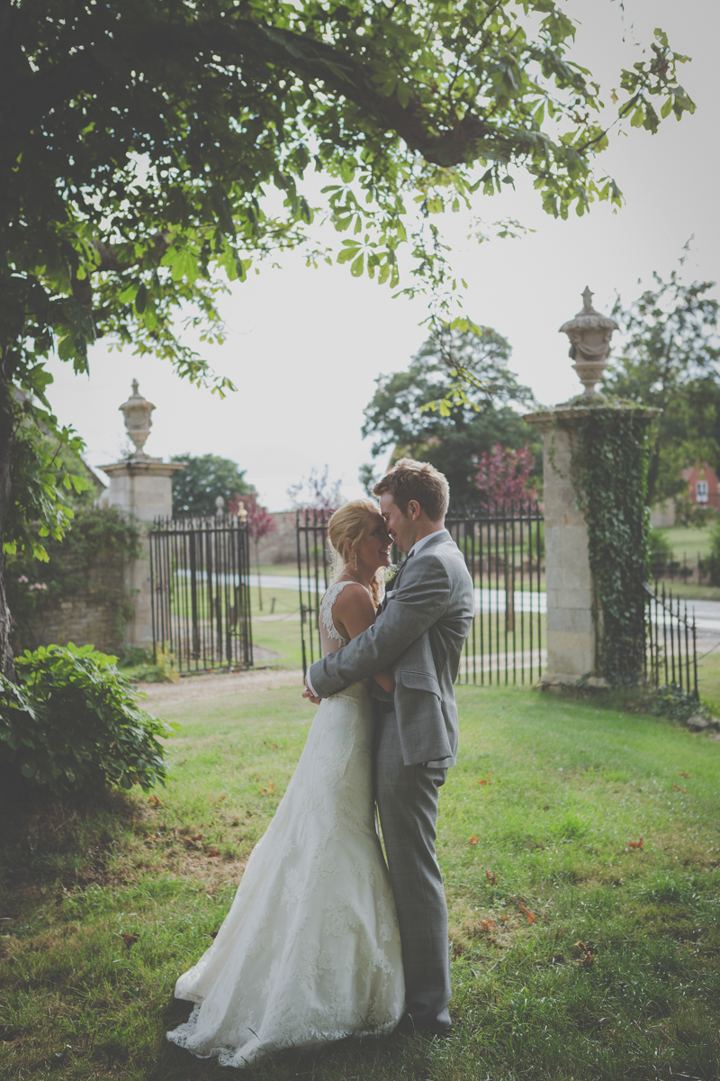 Alternative Wedding Photography Hertfordshire