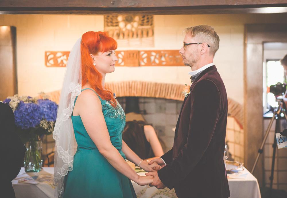 Retro Wedding_My Beautiful Bride-137.jpg