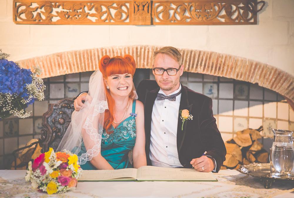 Retro Wedding_My Beautiful Bride-153.jpg