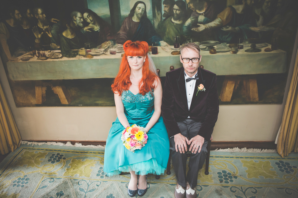 Retro Wedding_My Beautiful Bride-232.jpg