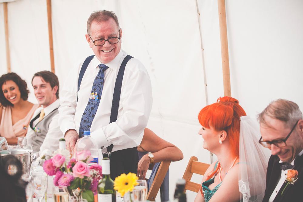 Retro Wedding_My Beautiful Bride-298.jpg