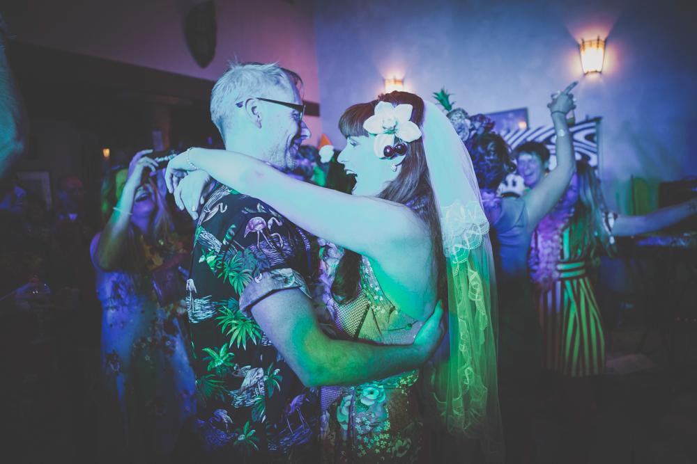 Retro Wedding_My Beautiful Bride-436.jpg