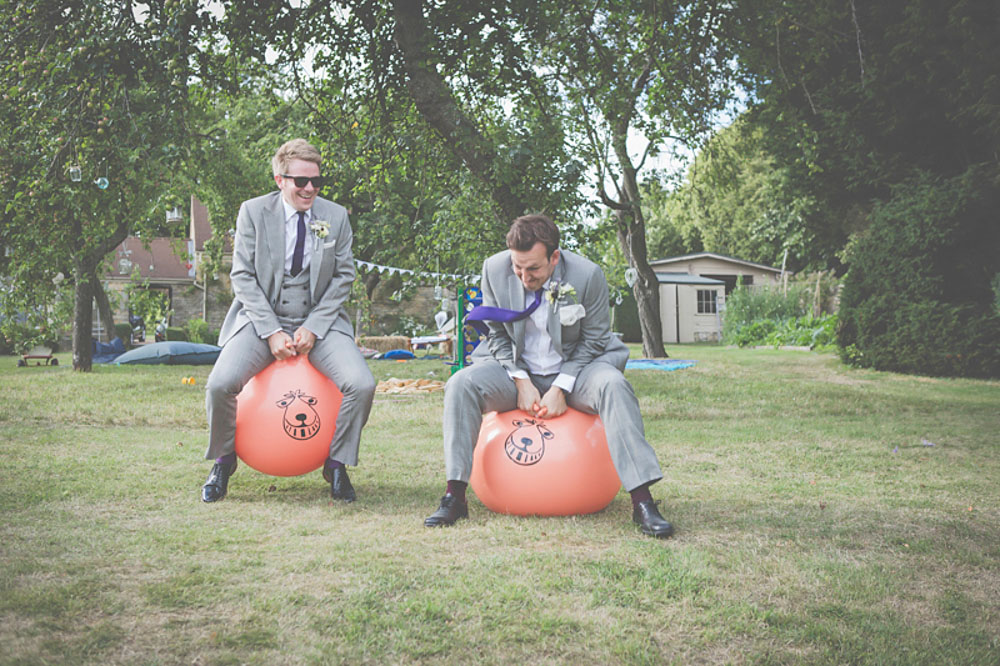 Alternative Wedding Photography 96