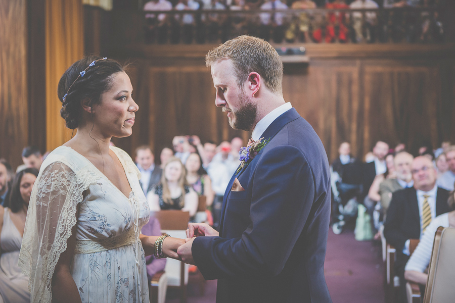 Stoke Newington Wedding photographed by My Beautiful Bride-31.jpg