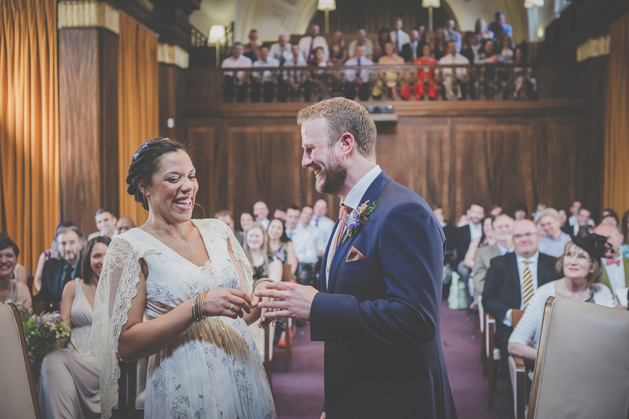 Stoke Newington Wedding photographed by My Beautiful Bride-32.jpg