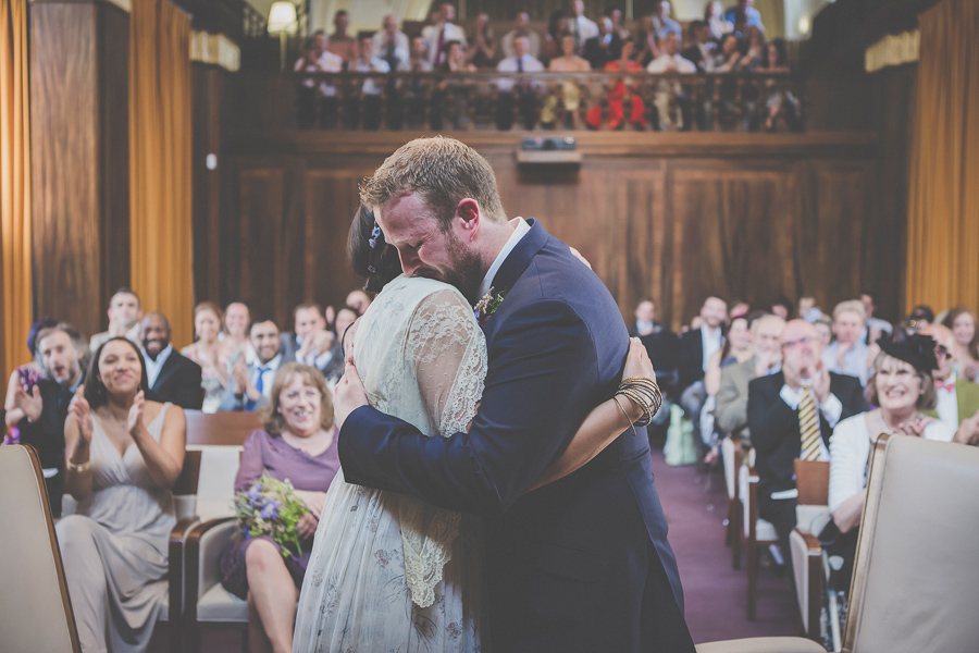 Stoke Newington Wedding photographed by My Beautiful Bride-33.jpg