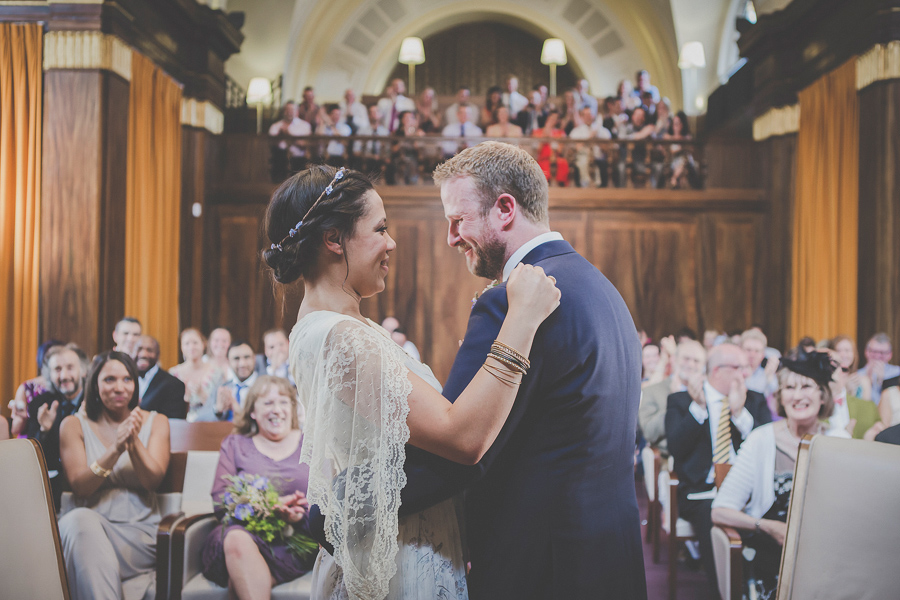 Stoke Newington Wedding photographed by My Beautiful Bride-37.jpg