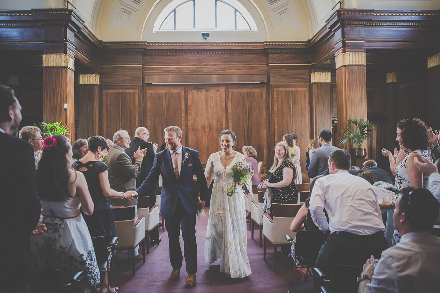 Stoke Newington Wedding photographed by My Beautiful Bride-42.jpg