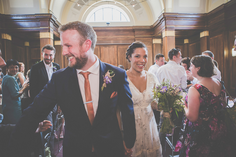 Stoke Newington Wedding photographed by My Beautiful Bride-43.jpg