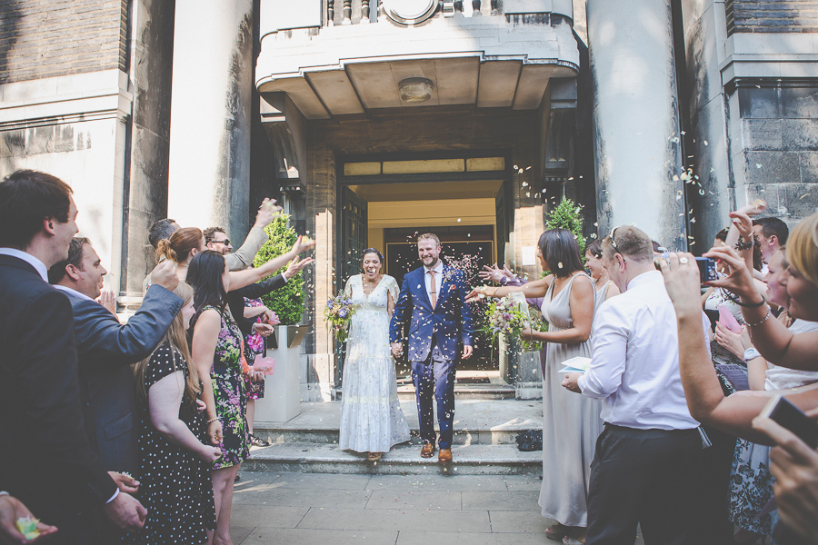 Stoke Newington Wedding photographed by My Beautiful Bride-44.jpg