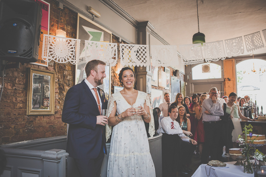 Stoke Newington Wedding photographed by My Beautiful Bride-56.jpg