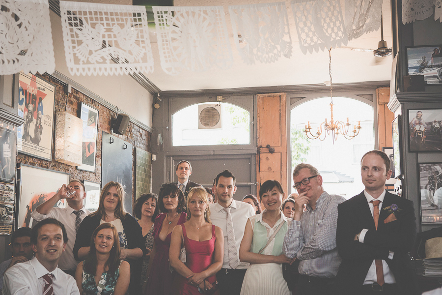 Stoke Newington Wedding photographed by My Beautiful Bride-67.jpg