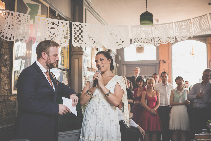 Stoke Newington Wedding photographed by My Beautiful Bride-68.jpg